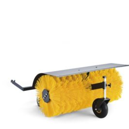 Park_Pro_sweeper