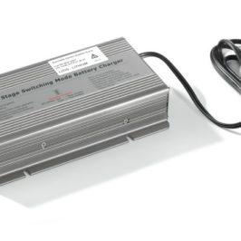 Power kit 1