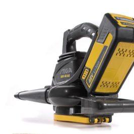 SBV 48 AE Blower Vacuum_vs