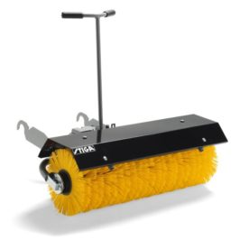 Sweeper Villa 520 -13